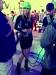 E3 2013: Booth Babes