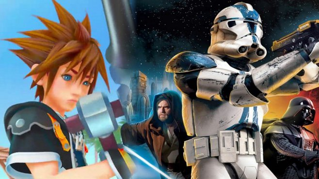 Kingdom_Hearts_Star_Wars