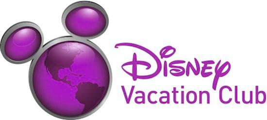Disney Timeshare Resort