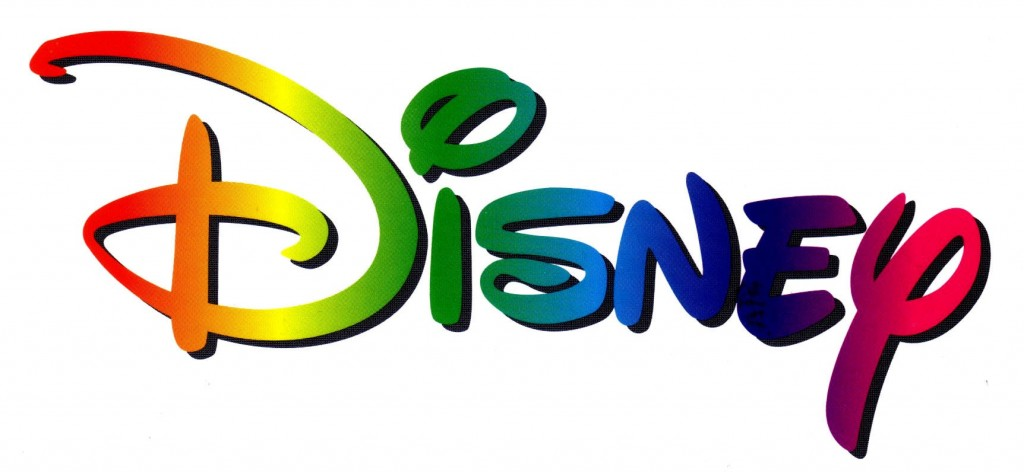 Disney time share resales