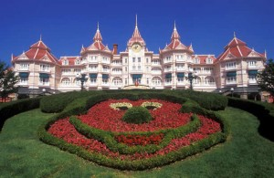 disney resort resale