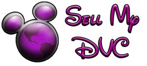 Sell Disney Vacation Packages