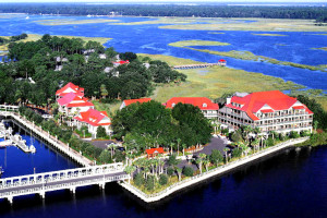 Disneys-Hilton-Head-Island-Resort